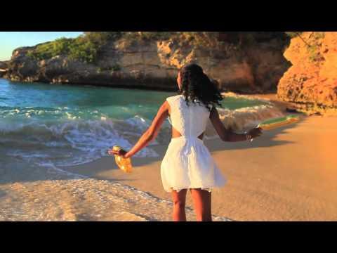 18 in Anguilla