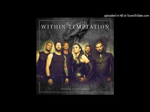 Within Temptation -What Have You Done (Dj Fat Maxx Deep Pleasure In Sex ReEdit)