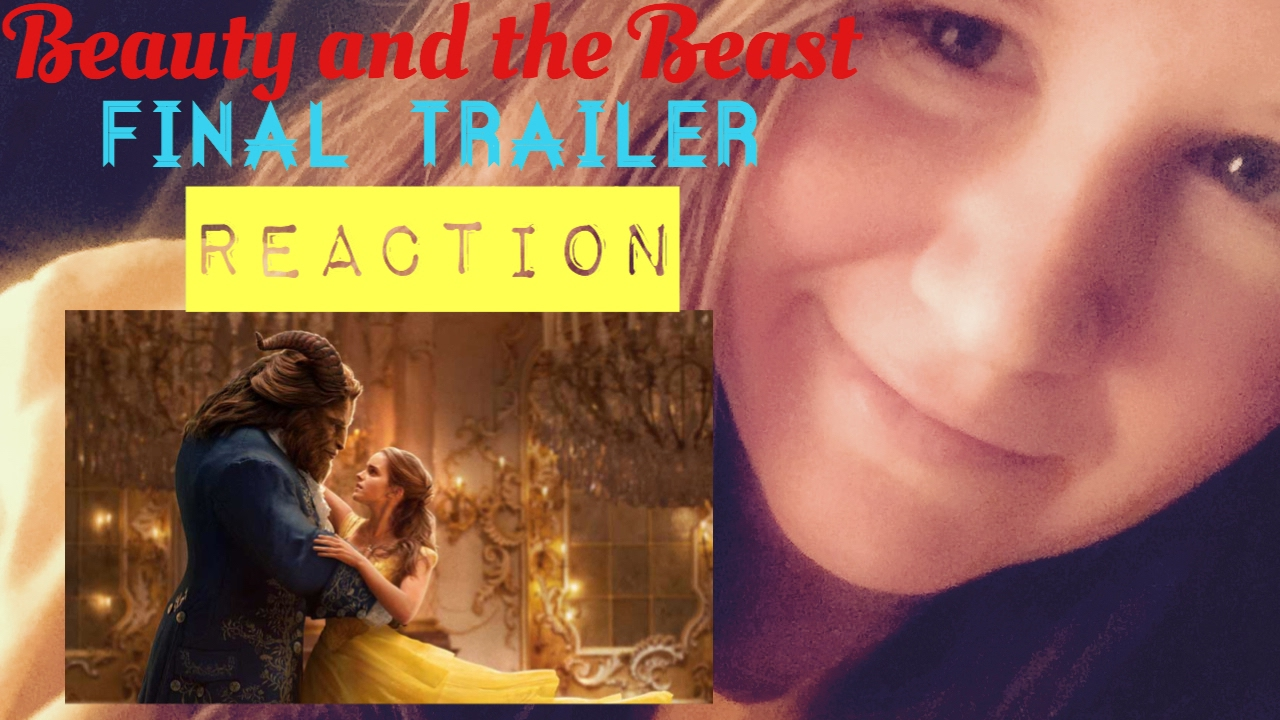 beauty and the beast us official final trailer