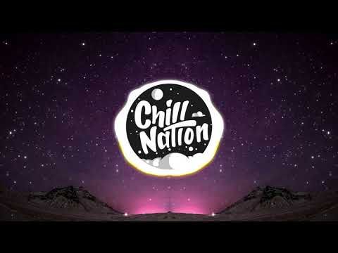Chill nation me myself and I remix 1 hour