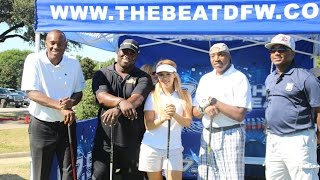 5th Annual Radio One Celebrity Golf Classic | TheBobbyPen