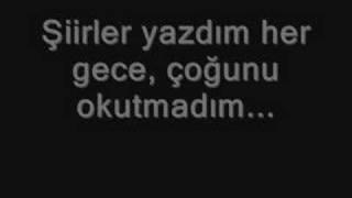 BENİ GÜZEL HATIRLA