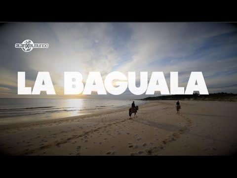 Entre caballos y casas bonitas Uruguay #7
