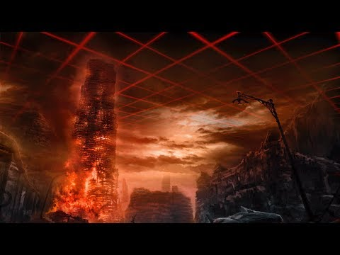 Revelation, or Simulation??? The Eschatological Implications of Simulation Theory...