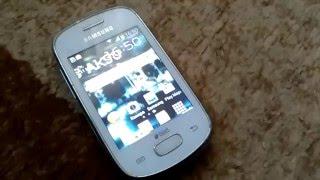 Как сделать чтобы android не лагал? Ускоряем смартфон без root и ПК, доп.софта.(Ставь лайк и подписывайся! Чем больше лайков и просмотров - тем больше видео!, 2016-03-11T12:10:06.000Z)