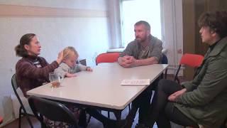 00094 Шпачинский Владимир. Вопрос-ответ