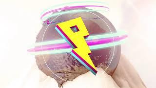 Coldplay - Every Teardrop Is A Waterfall (Swedish House Mafia Remix)