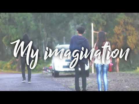 Selimut Tetangga Project Feat Sir Iyai - Dream Come True (Official Lyric Video)