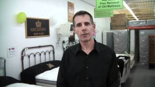 Affordable Bedding | Asheville Mattress Store | Order Mattresses Online(Affordable Bedding, Inc., located in Asheville, NC, is pleased to offer a variety of Kingsdown Mattresses and sleep products. This Asheville Mattress Store is ..., 2011-09-01T01:01:01.000Z)
