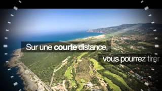 1 le Tourisme residentiel par Turismo de Portugal