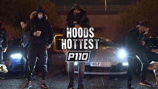 NoEl - Hoods Hottest (Season 2)