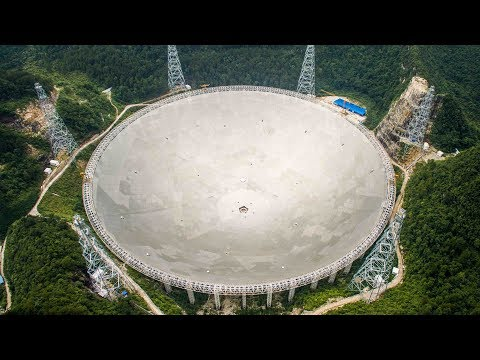 44 pulsars identified by China's FAST telescope