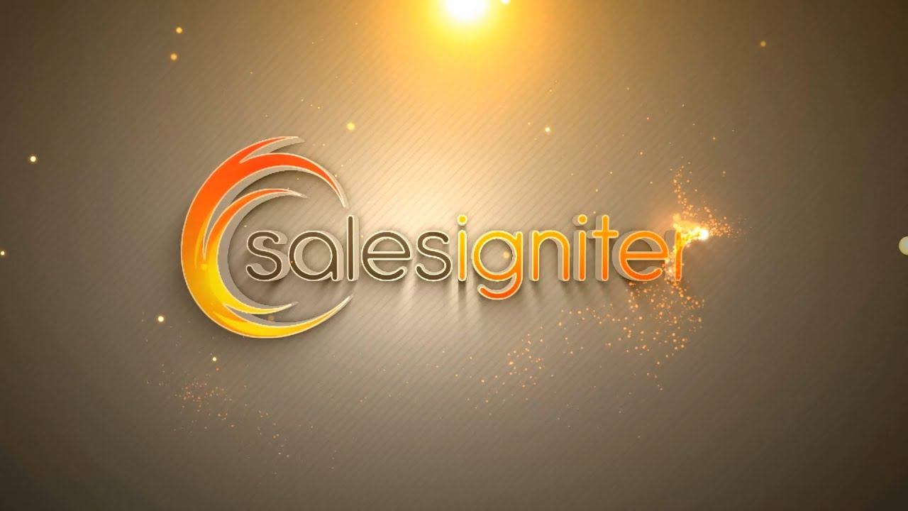 Sales Igniter Magento 2 Rental Software Quickstart - Manage Products, Orders, Settings