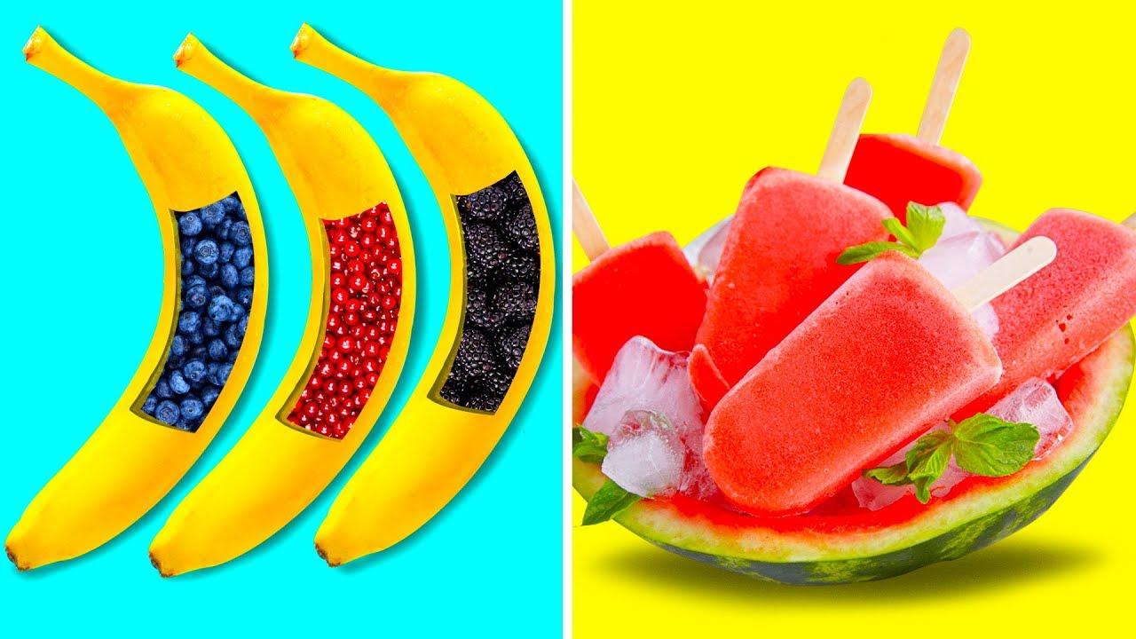 whole foods salad bar hacks