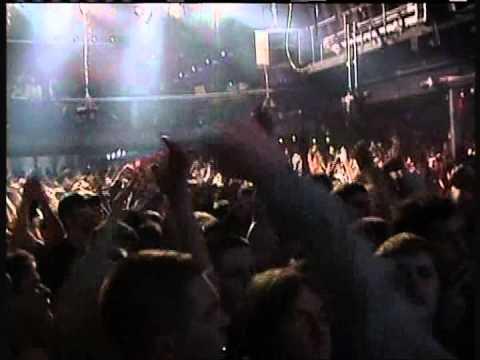 Dropkick Murphys   Rocky Road To Dublin Live