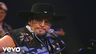 Medley: Good Hearted Woman / Mamas Dont Let Your Babies Grow Up to Be Cowboys (Never S... YouTube Videos