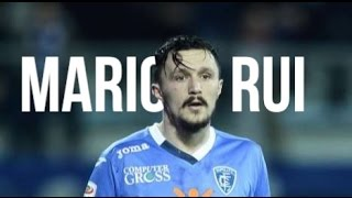 Video Gol Pertandingan Empoli vs Palermo