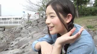 足立梨花が2012年4月20日にDVDを2作同時リリース! 2作同時発売の本作...