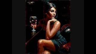 My Rival by Steely Dan with lyrics All rights to artists, publisher...