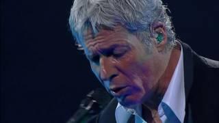 Claudio Baglioni - Mille Giorni Di Te e Di Me - Live Tutti Qui 2006
