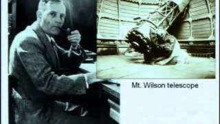 Stephen Hawking Cosmology Lecture Geneva University