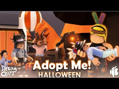 new codes for adopt me roblox