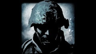 How to play battlefield bad company 2 online multiplayer for free 100% legit