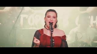 Флорида - Тебе на встречу / концерт в Москве, клуб Pravda, 15 февраля 2020