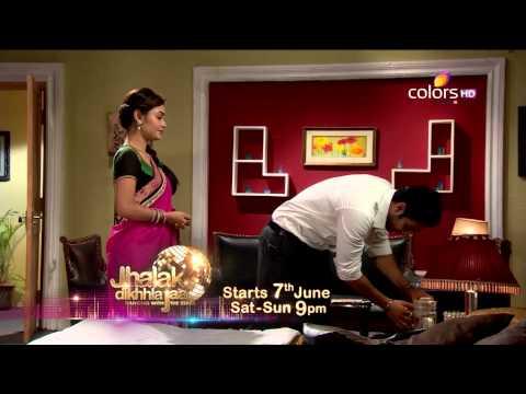 Uttaran - उतरन - 29th May 2014 - Full Episode(HD)