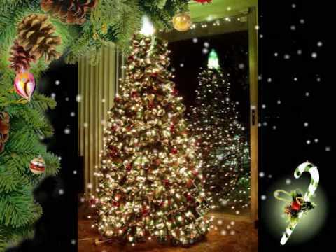 carpenters christmas music