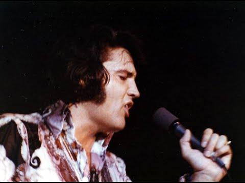Elvis, FreddyVette, Engelbert, Tony Orlando, David Cassidy, Peter Noone, George Canyon