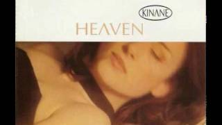 Kinane - Heaven (Cutfather & Joe Mix)
