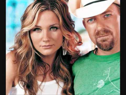 Sugarland- Settlin'