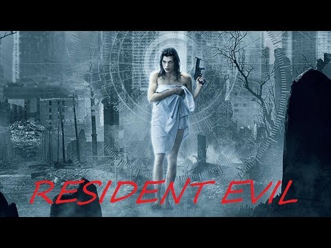 resident evil movie download in hindi filmywap
