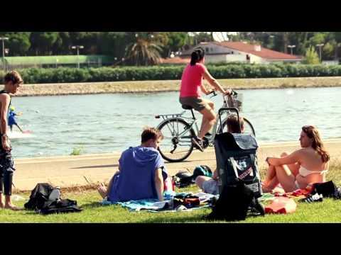 OCP OFICIAL VIDEO 2014