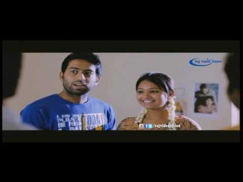 Chennai Ungalai Anbudan Varaverkirathu Full Movie Part 5 thumbnail