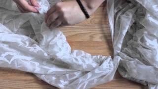 CSM baldachin(Sziasztok :) Íme a baldachin videó.Sok szerencsét az elkészítéséhez :)), 2014-09-23T16:24:23.000Z)