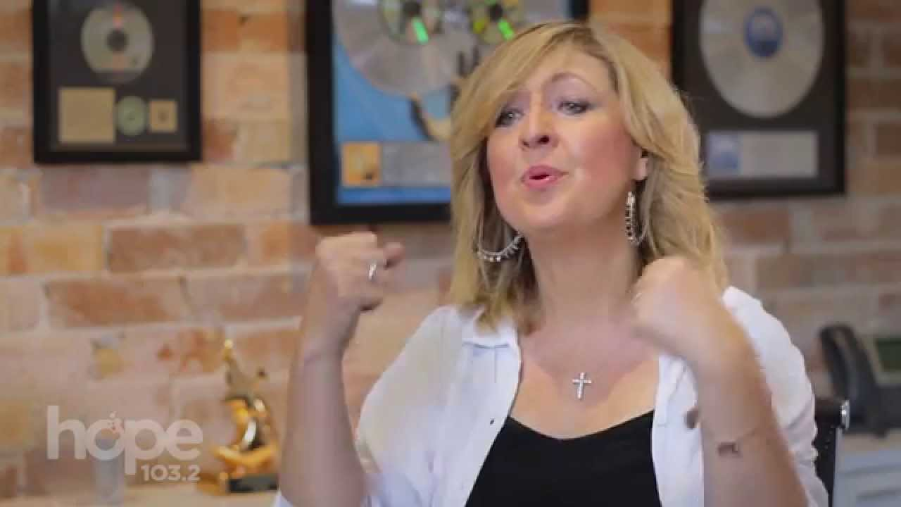 Darlene Zschech Full Interview - Journey Through The ...