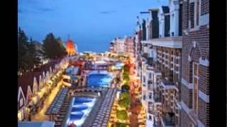 Горящие туры в Турцию(Горящие туры в Турцию в любой сезон http://goo.gl/v1uiym., 2015-09-06T19:42:37.000Z)