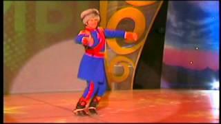 Башкирский танец Генерала Циалковского(, 2013-02-11T22:09:54.000Z)