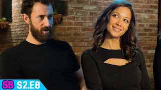 How to Pick Up Hot Chicks - Switching Bodies {The Kloons} S2 E…