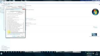 не хватает видеопамяти, как освободить видеопамять для игр в Windows 7, как отключить WIndows Aero