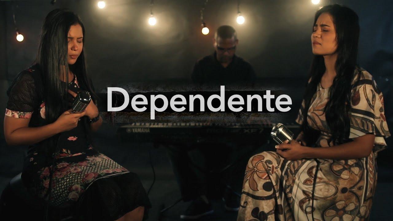 MUSICAS STEFHANY BAIXAR ABSOLUTA PARA