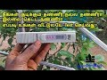Smart Water Quality Tester | TDS meter | YuvaTamilTech
