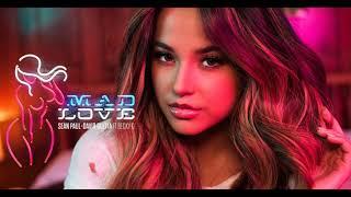 Sean Paul, David Guetta ft. Becky G - Mad Love