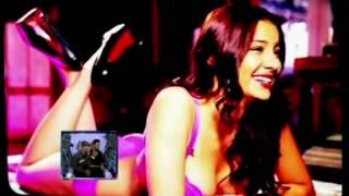 Lacey Banghard VT - Celebrity Big Brother 2013