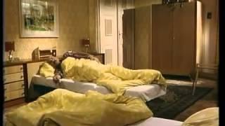 Půl domu bez ženicha Komedie Československo 1980
