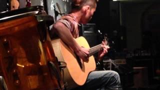 Hotel California - Guitar Danh Tú