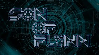 Tron Legacy — Son of Flynn [Homework Edit]
