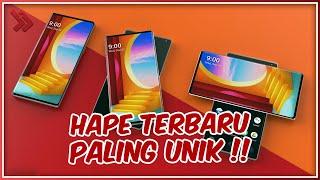 Daftar Harga Hp Realme Terbaru 2020 Harga Resmi Official Store Realme Indonesia.